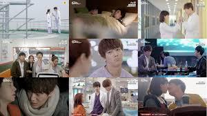 free download film drama korea emergency couple hancinema s drama review emergency couple episode 10 hancinema