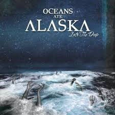 alaska photo album oceans ate alaska into the lyrics and tracklist genius