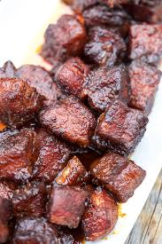 best 25 burnt ends ideas on pinterest what are burnt ends