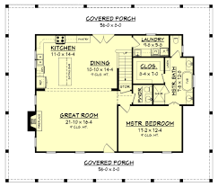 Corner Lot Duplex Plans Perkins Lane House Plan U2013 House Plan Zone