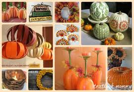 luxury 7 home decor crafts on craft ideas for home decor along for sale 16 home decor crafts on textbook mommy 10 fantastic thanksgiving home decor crafts