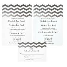 bilingual wedding invitations shop bilingual wedding invitations
