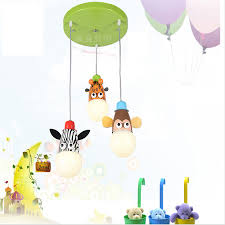 Nursery Chandelier Lighting Online Get Cheap Baby Chandelier Lighting Aliexpress Com