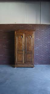 Entryway Armoire by