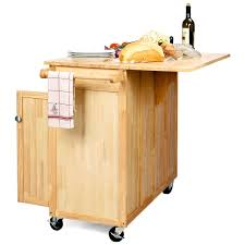 portable kitchen islands with stools portable kitchen island breathingdeeply