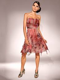 robe pour un mariage invit robe soiree mariage femme irrésistible mode