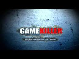 killer apk free killer apk free for android