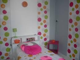 tapisserie pour chambre ado tapisserie pour chambre ado collection collection avec papier