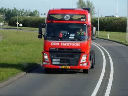 volvo trucks holland volvo fm den hartogh holland a photo on flickriver