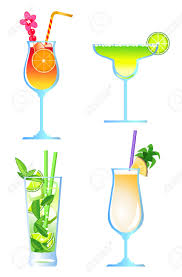 margarita clip art clip art clip art cocktails