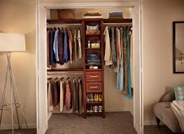 awesome apartment closet organization gallery home design ideas