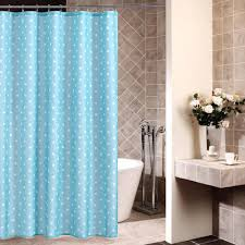 Paisley Shower Curtain Blue by Green Bathroom Curtains Mint Shower Curtain Aqua Blue Bath Olive