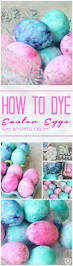 10 Best Holidays Events Images On Pinterest Coloring Easter