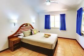 habitat resort perfect for a larger family 3 bedroom standard