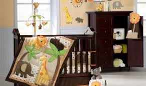Beds With Slides For Girls by Bedroom Master Wall Decor Kids Beds For Boys Bunk Girls With