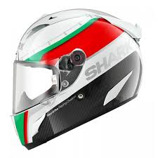 motocross gear sydney online motorcycle accessories australia scm
