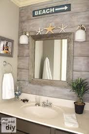 Nautical Bathroom Ideas Nautical Design Ideas Nautical Home Decor Ideas For Decorating