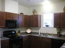 3 bed 2 5 bath apartment in tarawa terrace nc jacksonville nc