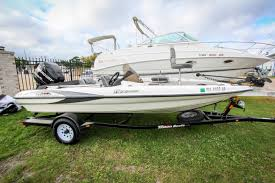 used boat condition lakeside marina