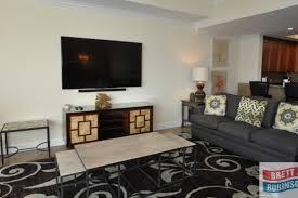 phoenix west ii unit 2404 condominiums for rent in orange beach