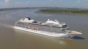 viking cruises new cruise ship viking