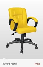 Office Chairs With Price List Modular Office Furniture Delhi Modular Furniture Delhi Buy Now