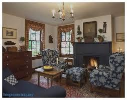 American Made Living Room Furniture - american made living room furniture amish u0026 american made