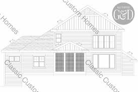 dream home floor plan atg u0026d dream home floor plans all things g u0026d