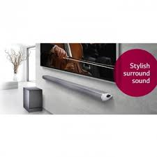 lg home theater 1000w sound system plusheer
