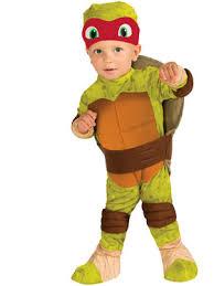 Casey Jones Halloween Costume Teenage Mutant Ninja Turtles Costumes Group U0026 Couples Costumes