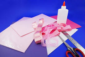 how to make your own invitations