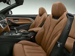 bmw inside 2017 new 2017 bmw 430 price photos reviews safety ratings u0026 features