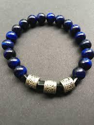 blue eye bracelet images Gem designs boutique blue tiger eye bracelet jpg