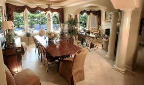 formal dining room decorating ideas dining rooms decorating ideas large and beautiful photos photo