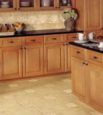 ikea design your kitchen home design