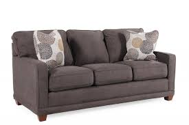 Lazy Boy Sofa Bed Furniture Lazy Boy Sofas Inspirational Inspirational La Z Boy