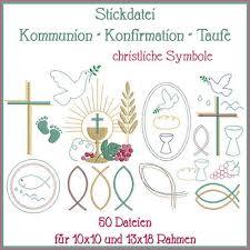 christliche symbole stickdatei http www rock queen de epages