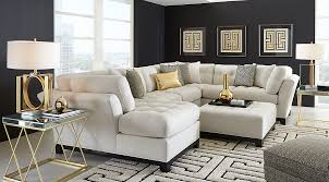 White Living Room Set Living Room Sets Living Room Suites Furniture Collections