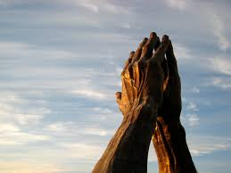 thanksgiving prays thanksgiving prayer prayer of thanks to god authorstream