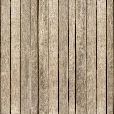 Wood Backdrop Grey Wood Backdrop Light Gray Planks Newborn Printed Fabric