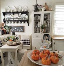 enchanting halloween decor inspiration for your entire home