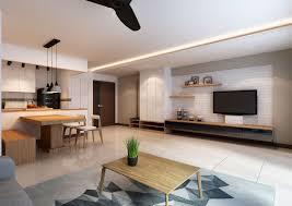 outlook interior interior design firm singapore