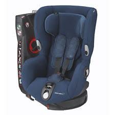 bébé confort axiss siège auto pivotant rotatif nomad grey groupe 1