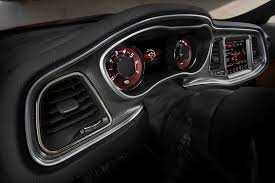Dodge Challenger Manual - dodge challenger hellcat interior manual u203a all the best