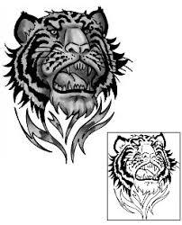 johnny tiger tattoos