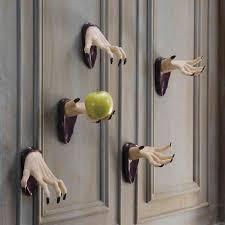 scary halloween decorations ideas homemade home decoration ideas