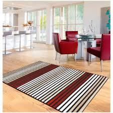 maison du tapis tapis contemporains vente de tapis maison tapis déco