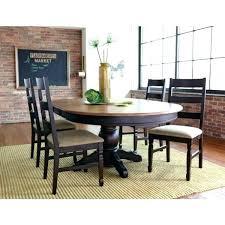kitchen tables for sale art van kitchen tables kenfallinartist com