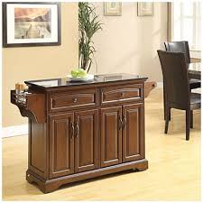 big lots kitchen furniture 115 best furniture for new apt images on home
