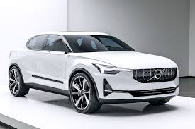 2017 volvo tractor 2019 volvo xc90 car models with old and new design